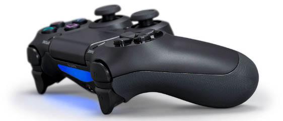 Список играбельных проектов на E3 2014 от Sony