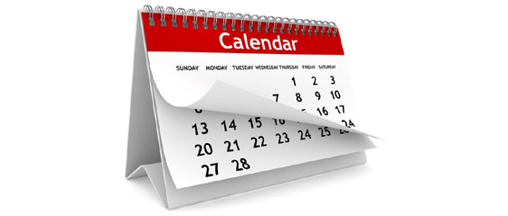 Календарь релизов: март 2014 года