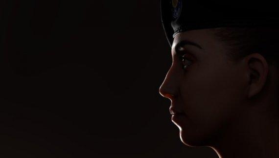 Activision показывает свою версию графики нового поколения