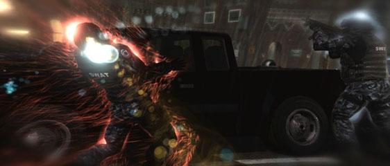 О стоимости разработки Beyond: Two Souls. Новый проект для PS4 должен нас поразить