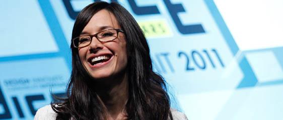 Глава Ubisoft Toronto: Популярность Splinter Cell сдерживается его сложностью