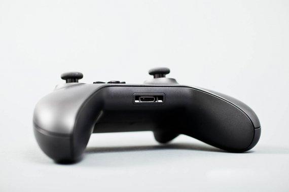 Анонс консоли Xbox One. Подробности