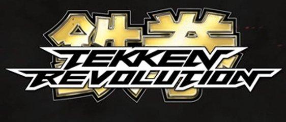 Tekken Revolution. Е3-трейлер. Подробности