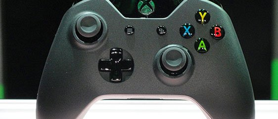 Один аккаунт на Xbox One сможет делиться играми с 10 друзьями