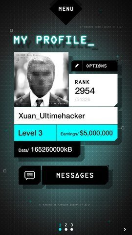 Watch Dogs Live для iOS и Android. Трейлер. Скриншоты