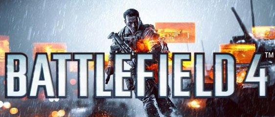 Battlefield 4. Системные требования. Скриншоты техники