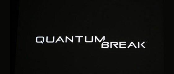 Quantic Dream хвалят Remedy за Quantum Break