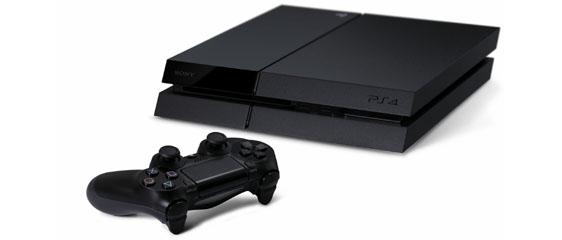 История семейства консолей PlayStation в картинке. Поздравления от Sony компании Microsoft