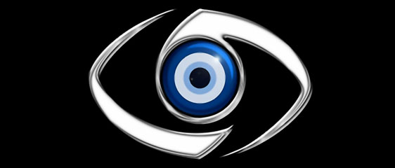 Анонсирована новая версия движка CryEngine от Crytek (Обновлено: Видео)