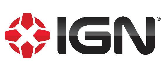 ТОП 100 лучших шутеров по версии портала IGN