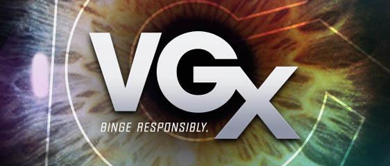 Номинанты VGX 2013. Претенденты на игру года