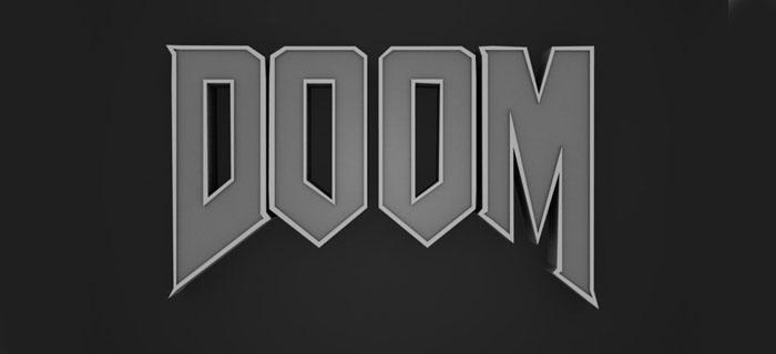 Первые подробности проекта Doom