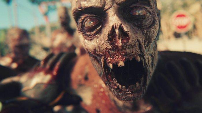 Геймплейный трейлер и скриншоты Dead Island 2