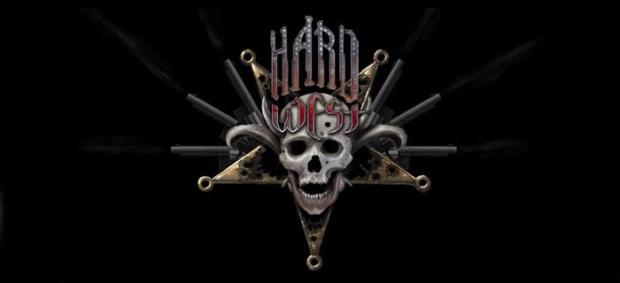 Пошаговые перестрелки на Диком Западе - игра Hard West