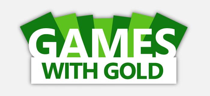 Бесплатные игры для консолей Xbox в сентябре 2014