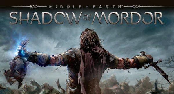 В Shadow of Mordor не будет тыкв, картошки и томатов