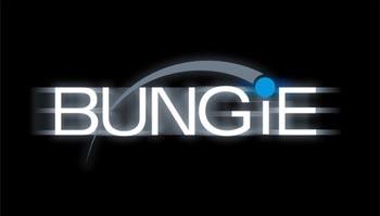 Bungie и Activision теперь вместе
