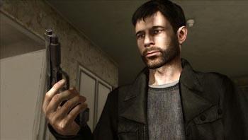 Уоррен Спектор критикует сценарии видеоигр за их жёсткость