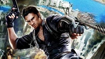 Даты выхода и подробности новых DLC для Just Cause 2