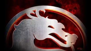 Mortal Kombat 2011: Фаталити