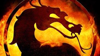 Анонсирован новый Mortal Kombat