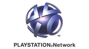 Что принесёт обновление 3.40 для PlayStation 3