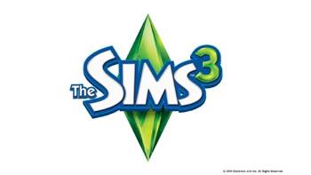 Sims 3 этой осенью на консолях