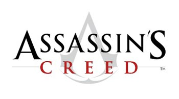 Анонсирован комикс по вселенной Assassin's Creed