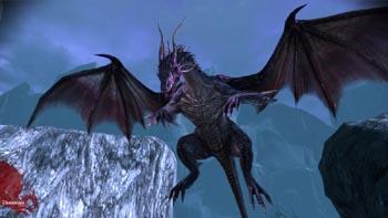 The Rift – новое дополнение для Dragon Age