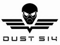 Эксклюзивная MMOFPS Dust 514 для консолей
