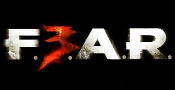 F.E.A.R. 3 официально анонсирован