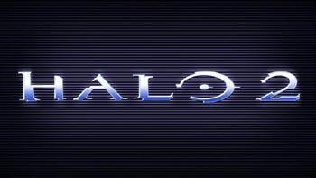 R.I.P. Мультиплеер Halo 2