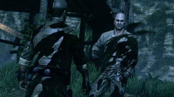 Первое видео и дата выхода Sniper: Ghost Warrior