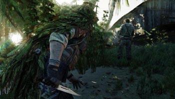 Sniper: Ghost Warrior – хэдшотов мало не бывает