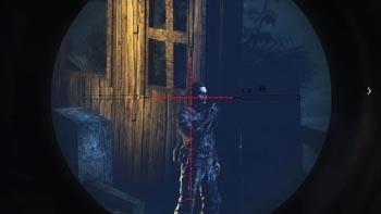 Анонс и подробности игры Sniper: Ghost Warrior