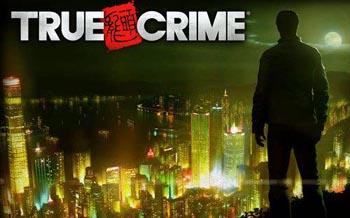 Дата выхода и видео геймплея True Crime